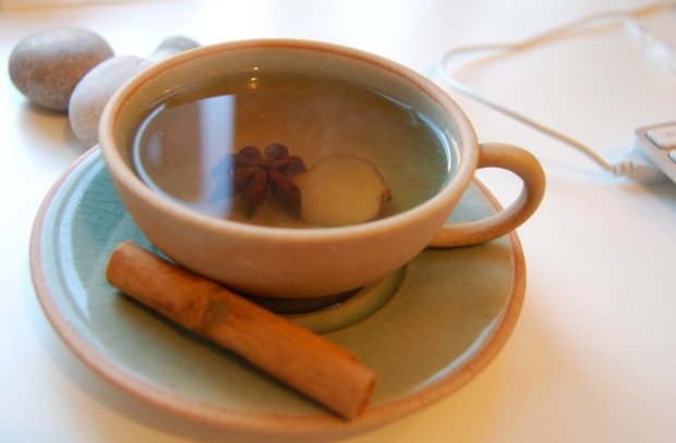 best teacup
